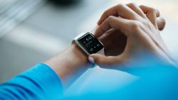 Wil je een nieuwe smartwatch? Bij deze merken zit je altijd goed