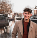 Juules Kwant, deelnemer aan Miss Giethoorn 2021