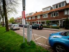 Waarom Utrechters afgelopen jaar meer afval produceerden, maar het energieverbruik juist afnam