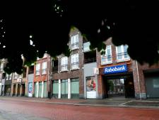 Rabobank geeft spullen terug na kluisjesroof Oudenbosch
