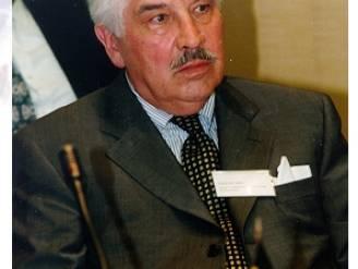 Gewezen burgemeester Louis De Grève op 91-jarige leeftijd overleden