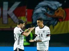 L'Allemagne ira au Qatar, les Pays-Bas s'en rapprochent, la Belgique pas encore dans l'avion