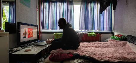 Arbeidsmigranten in Nederland worden illegaal getest op drugsgebruik