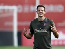 Santiago Arias gaat dit seizoen spelen voor Bayer Leverkusen