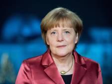Merkel prête à laisser la Grèce sortir de la zone euro