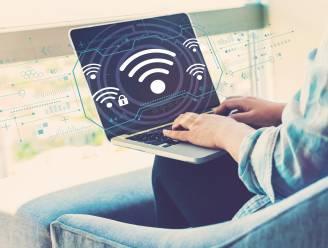 Europees geld brengt gratis internet in wijk- en dorpshuizen
