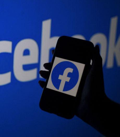 Facebook travaille sur une montre connectée