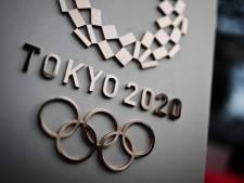 C'est officiel, les Jeux olympiques sont reportés d'un an