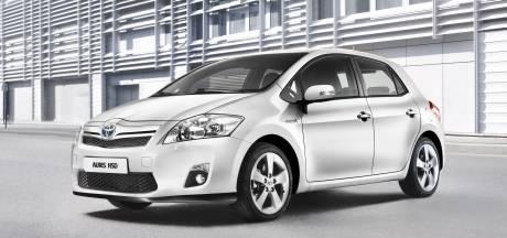 Toyota Auris (2006-2013): compacte familiewagen