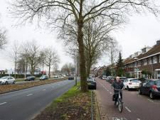 Bewoners Utrechtse Cartesiusweg niet gerust op nieuwe Westelijke Stadsboulevard