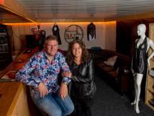 Klanten stromen toe in deze Nederlandse parenclub: 'Alleen op de kamers geen 1,5 meter afstand'