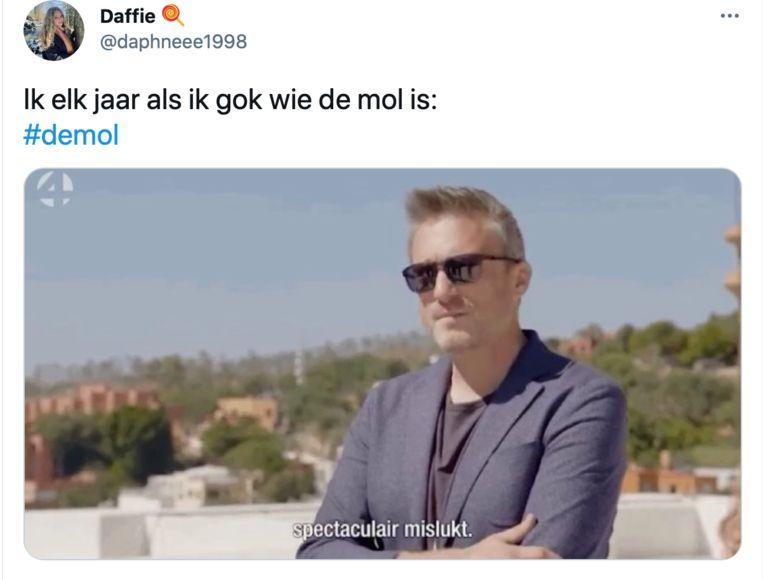 Mol-memes Beeld Play 4