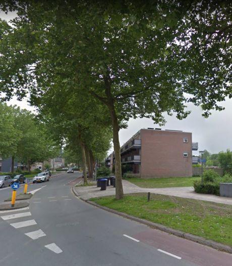 Verplaatsing 34 bomen, dat is dan bijna één miljoen euro