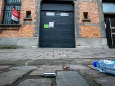 Lockdown parties: des amendes nettement plus salées