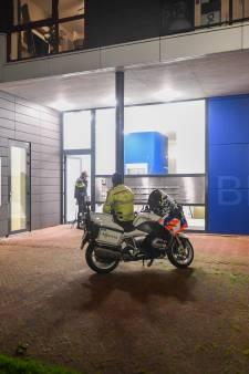 Voorarrest verdachte vrouw (39) na overlijden man Bodegraven (40) verlengd
