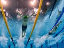 Australië dreigt voor het eerst medaille te verliezen na hertest in dopingzaak