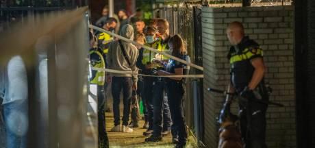 Nieuws gemist? Illegale party in Deventer beëindigd en hoe het leven van Lisa (10) dramatisch veranderde. Dit en meer in jouw overzicht
