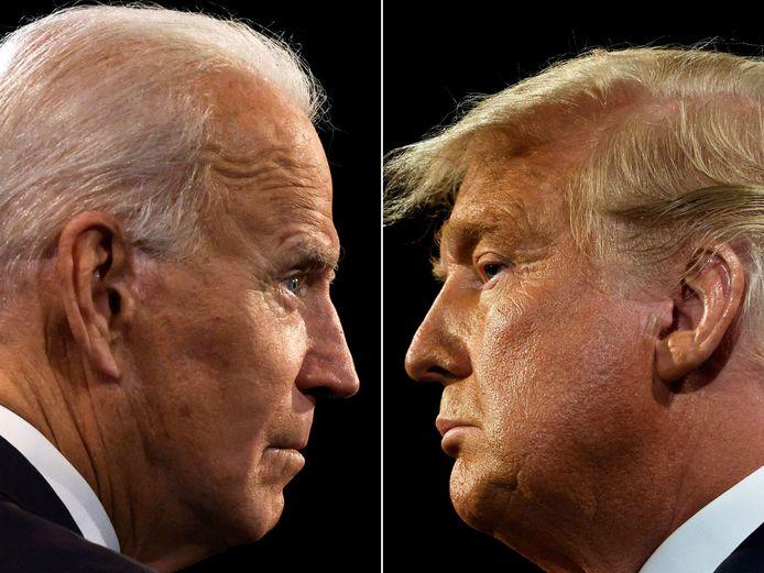 Depuis son arrivée à la Maison Blanche, le démocrate Joe Biden a annulé ou suspendu une grande partie des mesures migratoires prises par son prédécesseur. Ses décisions font déjà l'objet d'attaques en justice, portées notamment par l'Etat républicain du Texas.