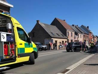 Naast dodelijk ongeval met 8-jarige jongen ook twee kleinere ongevallen aan 't Vissershof