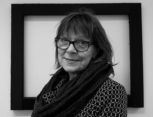 Leni Hartveld ( 1956 -2020)