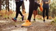 Loop je mee? 'Start to run' is aan twaalfde editie toe