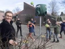 'Noordijkse school is kleinschalig en groen alternatief voor grote kindcentra'