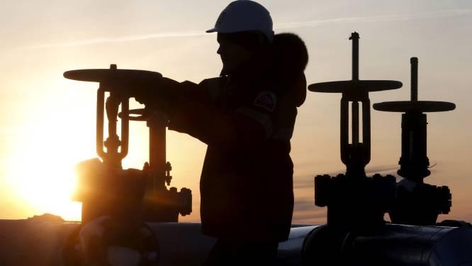 'Petroleumoorlog' omdat Emiraten niet meer naar Saoedi's willen luisteren: gaan we dat aan de pomp voelen?