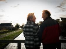Pensioen kan wel tot 5000 euro per jaar hoger worden