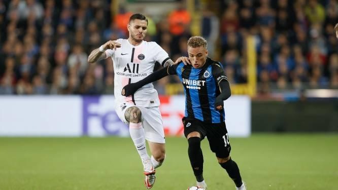 Voetbal Kort   Summerville (19) debuteert in Premier League, Club verlengt met Noa Lang