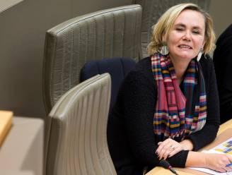 Homans eist van Turkse ambassadeur dat Turks conflict niet wordt uitgevochten in Vlaanderen