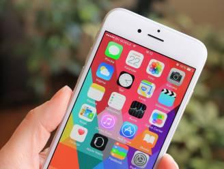Joepie test uit: de 9 beste iPhone hacks