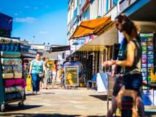 Plannen voor mooier Winklerplein na dik 20 jaar terug bij af