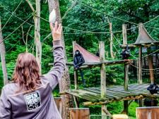 Dit is waarom de Apenheul wordt gezien als dierentuin van de toekomst