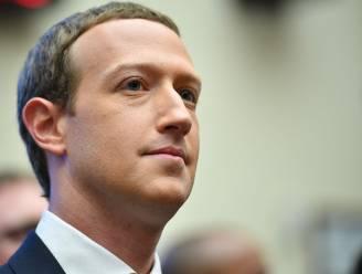 Facebook experimenteert met digitale portemonnee