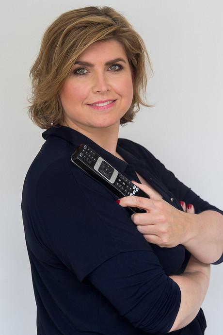 De stuitende arrogantie en dieptepunten van RTL4