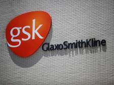 Medicijnfabrikant GlaxoSmithKline verhuist van Zeist naar Amersfoort