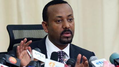 Onrust in Ethiopië: stafchef van het leger en regionaal president gedood bij couppoging