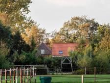 Hoogleraar 'einde der tijden' over Ruinerwold-onderzoek: 'Recherche zat met handen in haar'