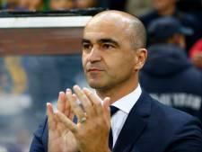 """Stop ou encore? L'avenir de Roberto Martinez doit être scellé """"avant l'Euro"""""""