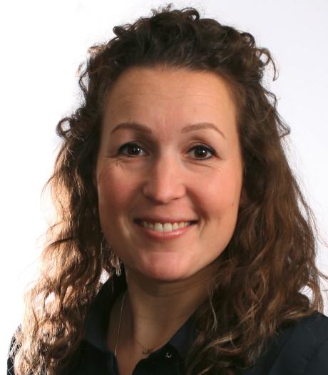 Gratis lezing Evelien Paulussen in Helmond over hulp  'late'bestralingsschade