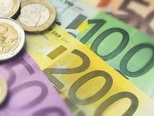 Nieuw fonds in gemeente Moerdijk voor woningverbetering