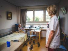 Zó nijpend is het tekort in de zorg: Gentse rusthuizen rekruteren voortaan verpleegkundigen in India