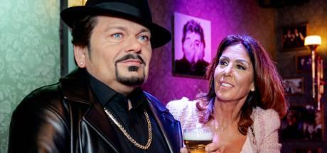 Rachel Hazes kan na zestien jaar weer een biertje drinken met André: Mis hem nog elke dag'
