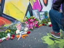 Elburg rouwt om 19-jarige Michiel: 'Rest in Power'