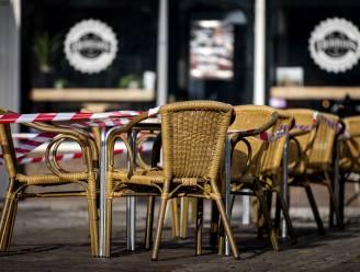 """Meetjeslandse burgemeesters willen opening terrassen niet forceren: """"Gezondheid gaat voor alles"""""""