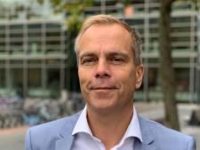 Randstedelijke financiële topper pakt vaker koffers voor baan in Eindhovense hightech, zegt headhunter