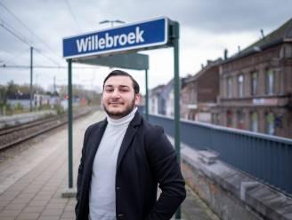 """'YoW' wil Willebroekse jongeren helpen en begeleiden: """"Met een beetje steun geraken we allemaal verder"""""""