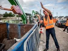 Westland heeft last van afvaltoerisme: 'Inwoners moeten voor extra kosten opdraaien'
