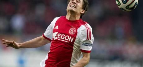 Tegenvallende Bojan: 'Eredivisie is uniek'