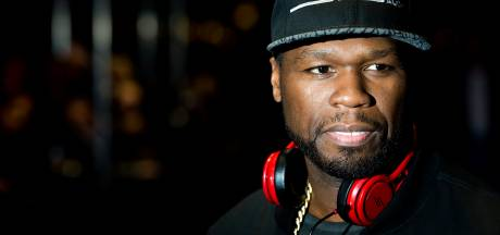 50 Cent distribue 30.000 dollars de pourboire au personnel d'un Burger King de son quartier
